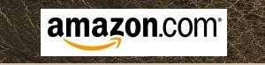 Click on icon to view The New Founders on Amazon