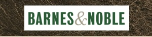 Click on icon to view and order The New Founders at Barnes & Noble