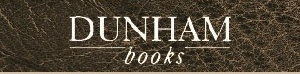 Dunham Books is a boutique book publisher based in Nashville, Tennessee.